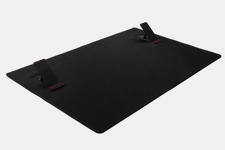 large-gaming-mouse-pad-3