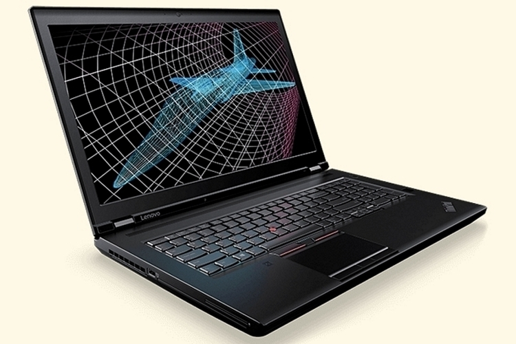 lenovo-thinkpad-p71-1