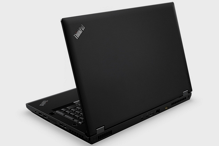 lenovo-thinkpad-p71-3