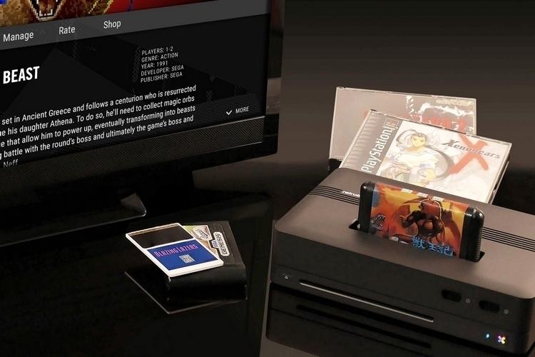 retroblox-modular-game-console-3