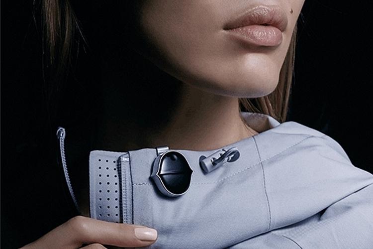 senstone-wearable-voice-recorder-1