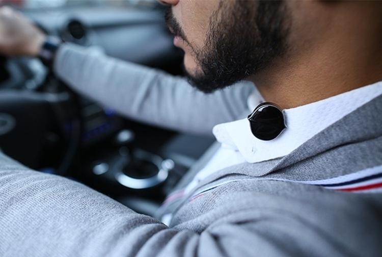 senstone-wearable-voice-recorder-2