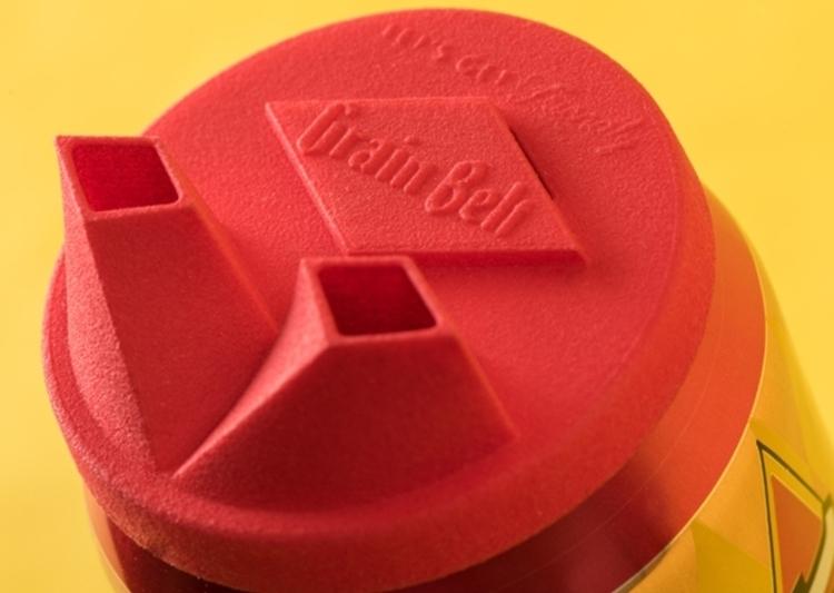 shapeways-grain-belt-dual-pour-can-topper-2