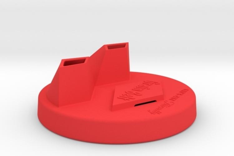 shapeways-grain-belt-dual-pour-can-topper-3
