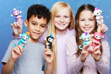 wowwee-fingerlings-1
