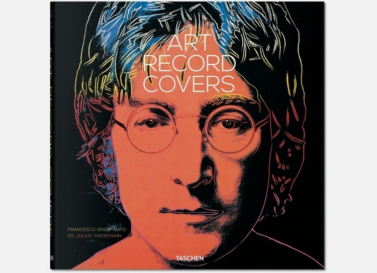 art-record-covers-1