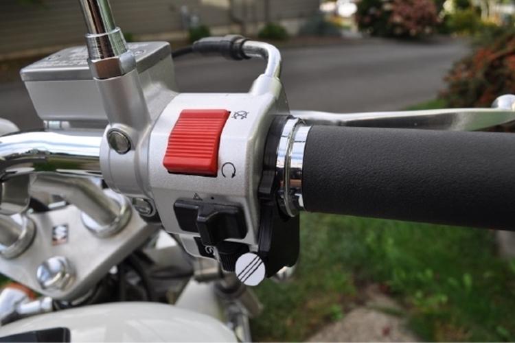 atlas-throttle-lock-2