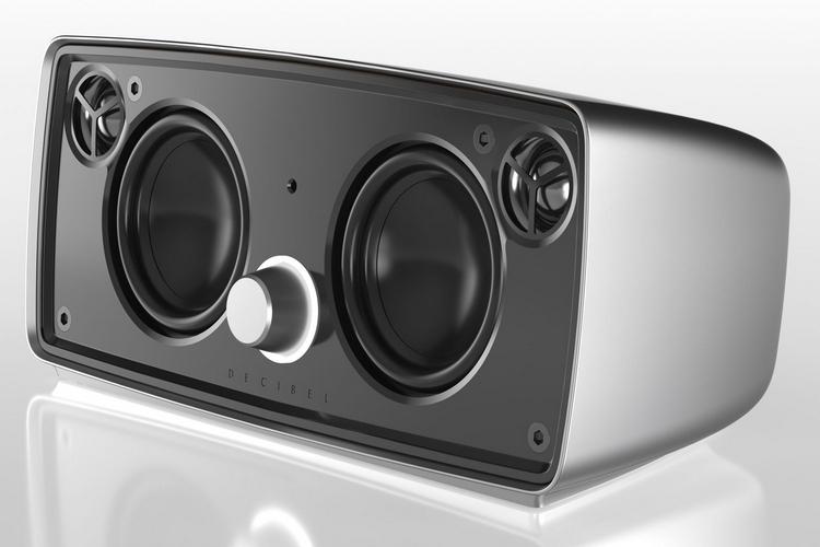 decibel-upgradable-speaker-1