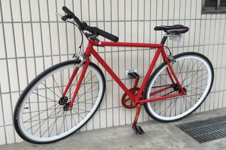 digirit-pedal-park-3