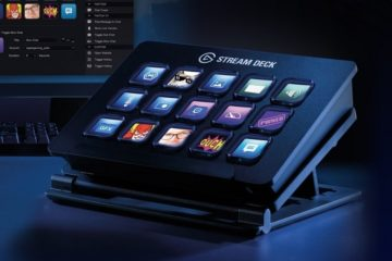 elgato-stream-deck-2