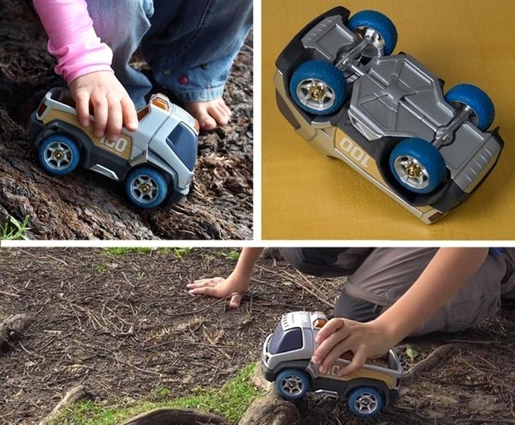 enduro-toy-cars-2