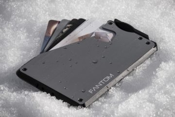 fantom-wallet-1
