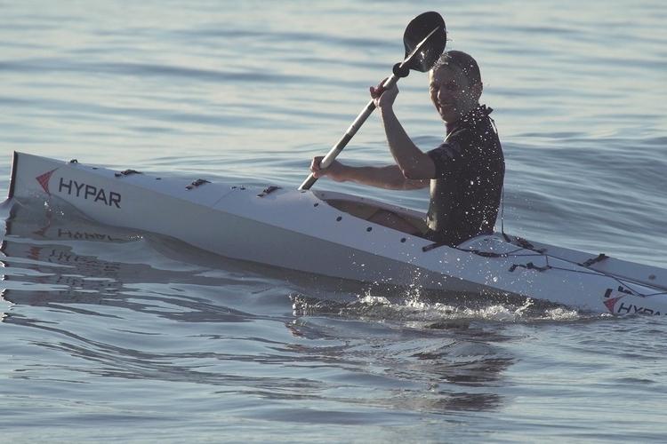 hypar-kayak-2