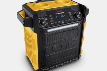 ion-pathfinder-boombox-1