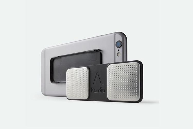 kardia-mobile-1