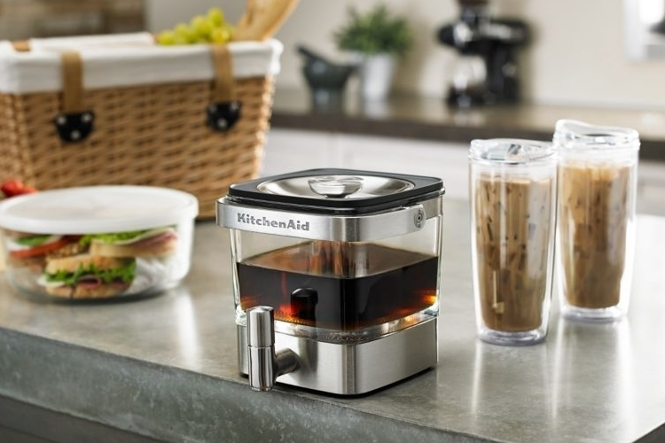 kitchenaid-cold-brew-coffee-maker-0