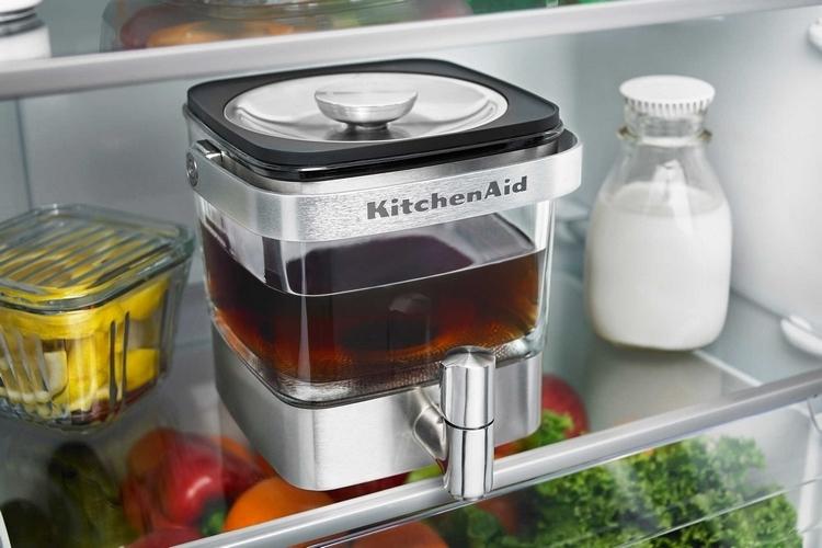kitchenaid-cold-brew-coffee-maker-1