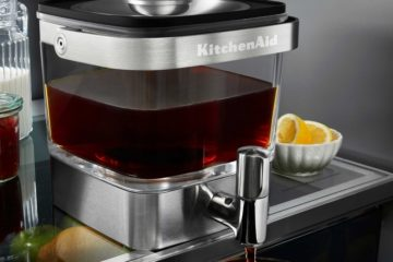 kitchenaid-cold-brew-coffee-maker-2