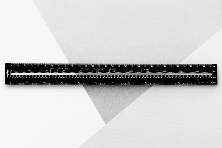 lindlund-creative-ruler-1