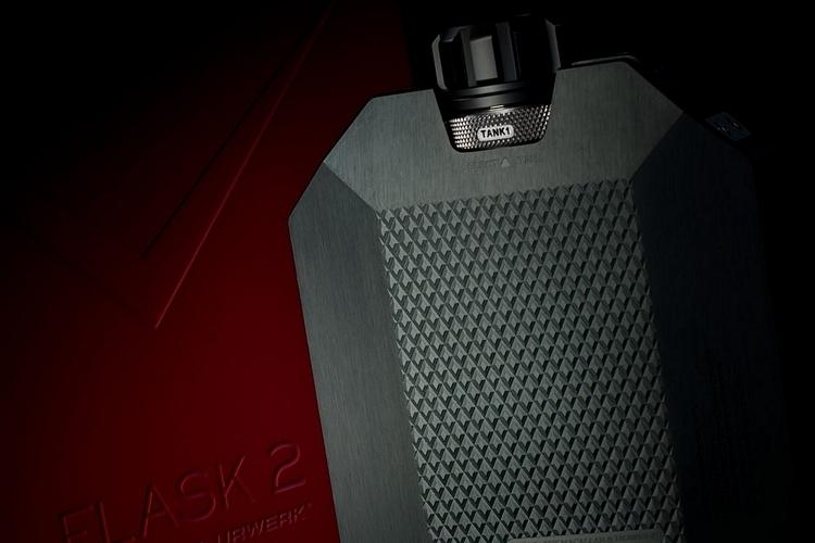 macallan-urwerk-flask-2