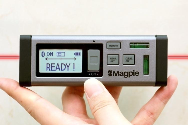 magpie-vh-80-1