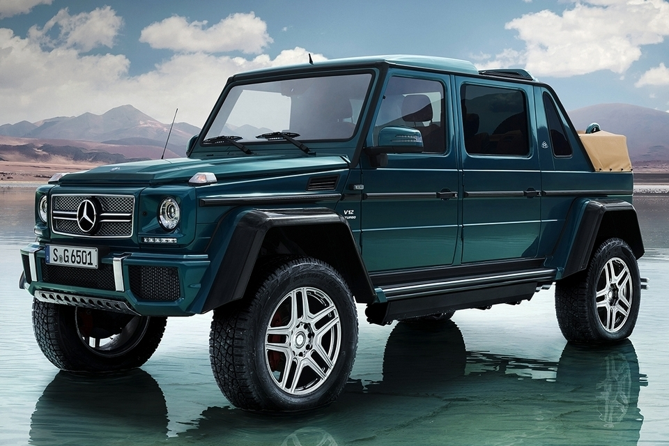 mercedes-maybach-g-650-landaulet-1
