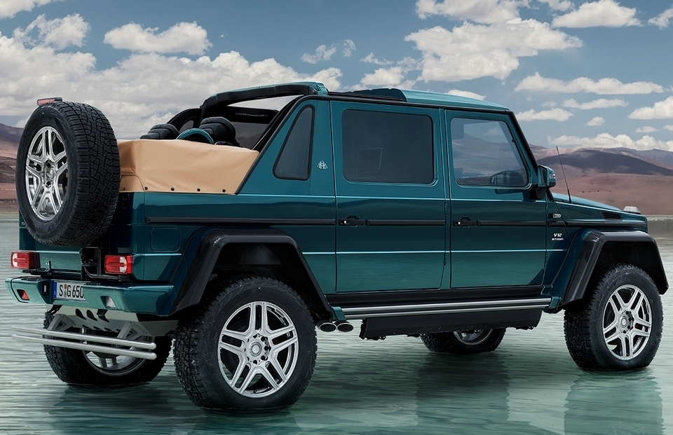 mercedes-maybach-g-650-landaulet-2