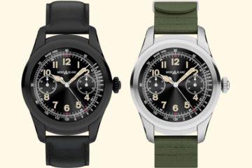 montblanc-summit-smartwatch-1