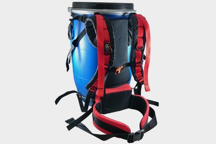 north-water-quick-haul-harness-1