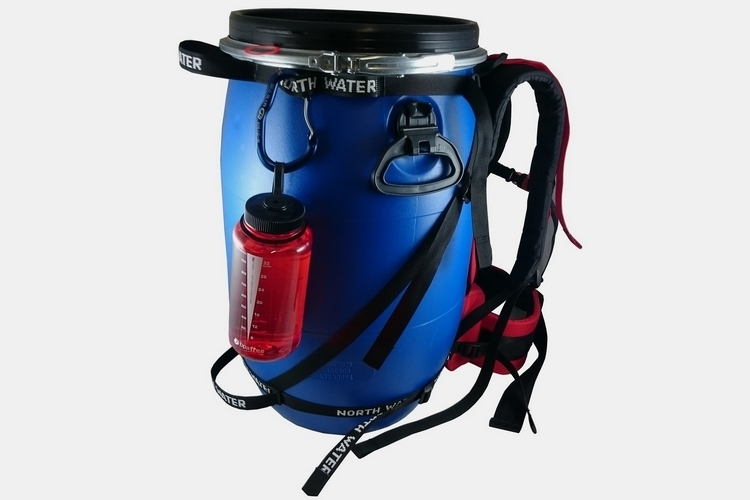 north-water-quick-haul-harness-2
