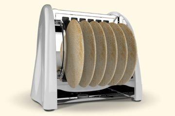 nuni-tortilla-toaster-2