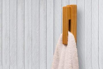 ruggy-towel-hanger-1
