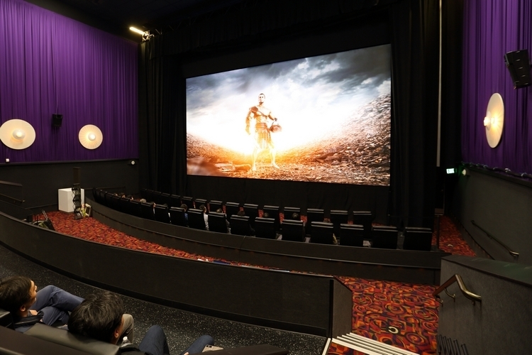 samsung-cinema-screen-1