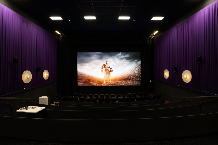 samsung-cinema-screen-3