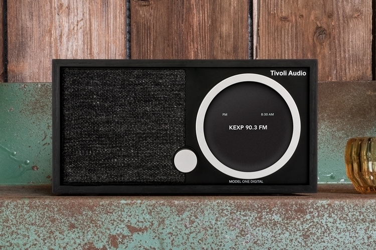 tivoli-audio-model-one-digital-1