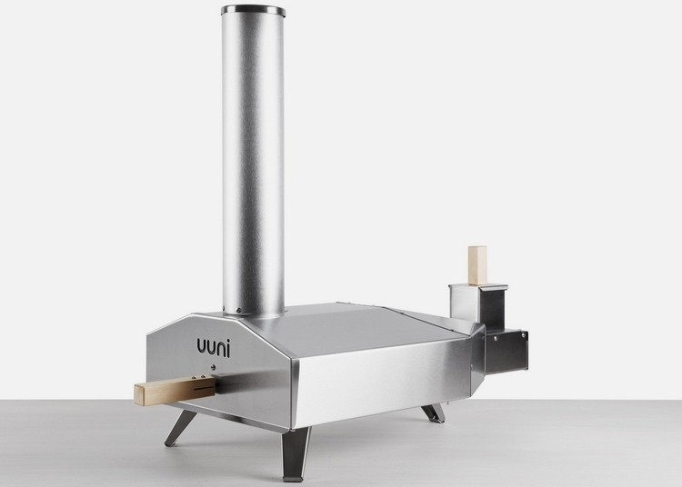 uuni-3-wood-fired-pizza-oven-1