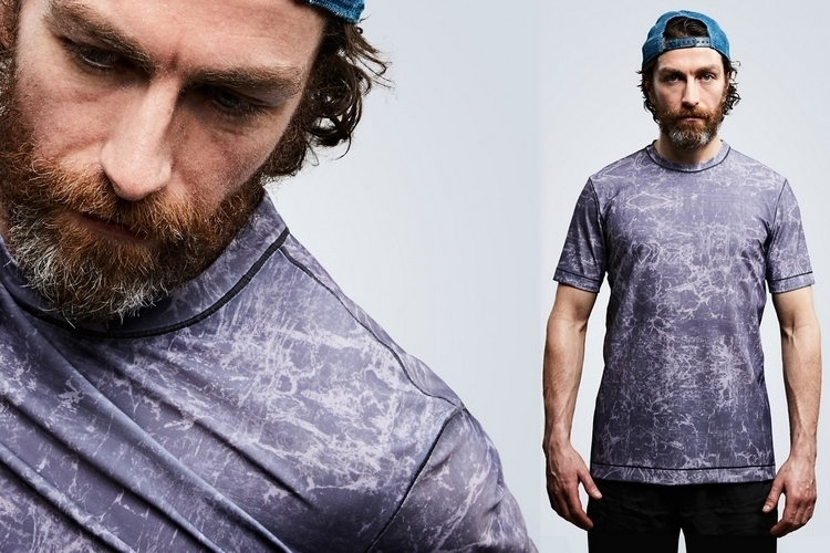 vollebak-blood-salt-dirt-camo-shirts-2