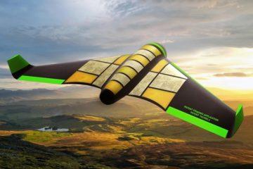 windhorse-pouncer-drone-1