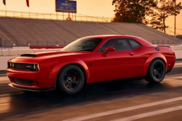 2018-dodge-challenger-srt-demon-1