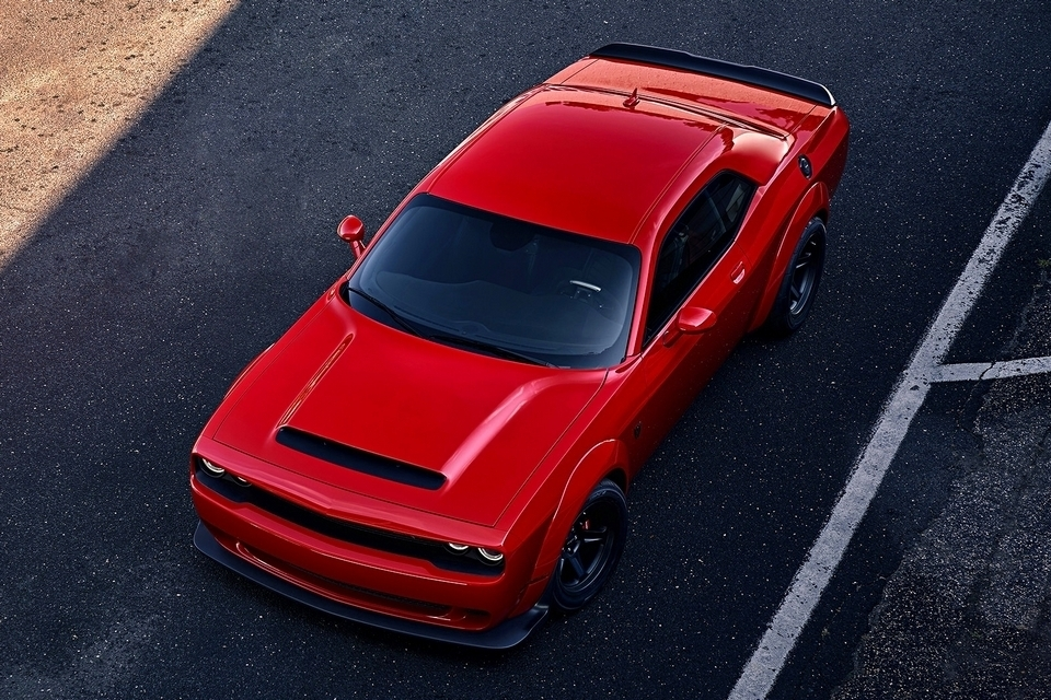 2018-dodge-challenger-srt-demon-2