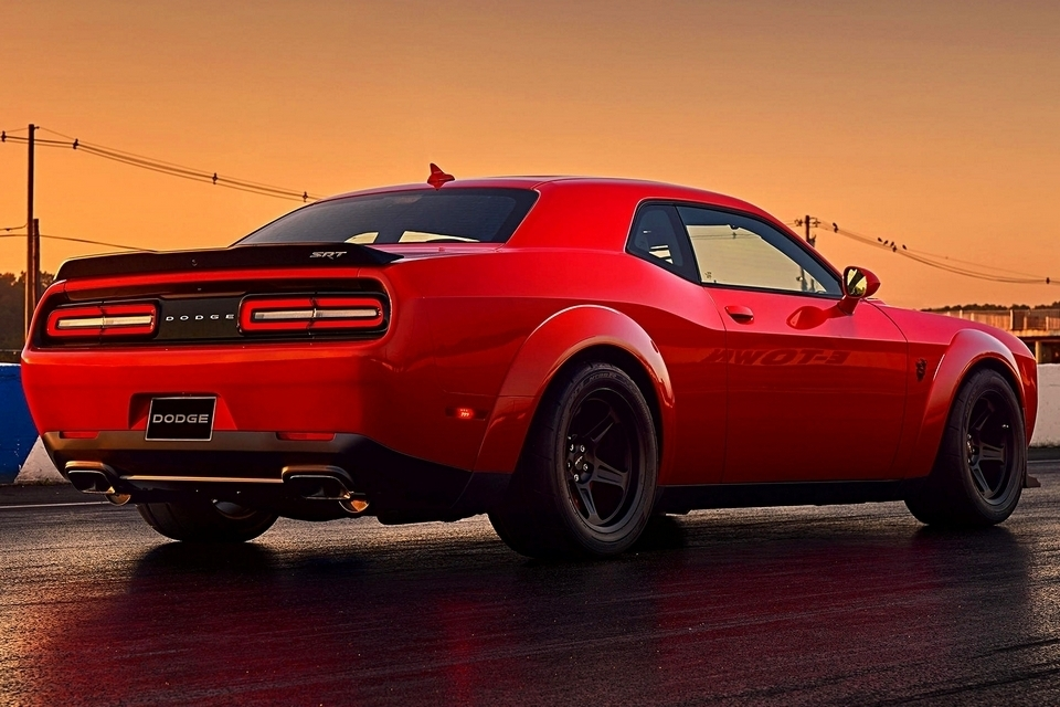2018-dodge-challenger-srt-demon-3