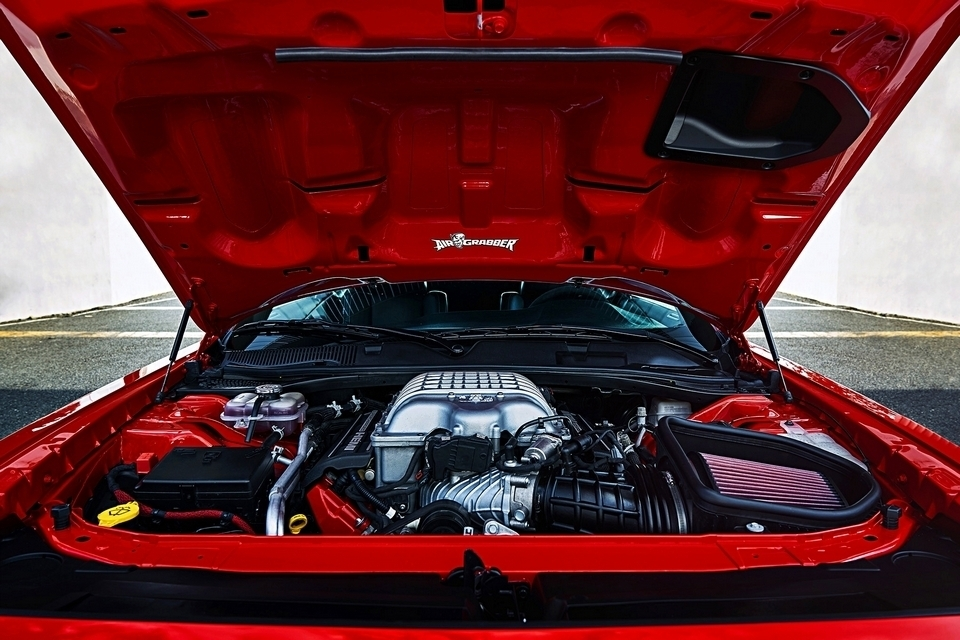 2018-dodge-challenger-srt-demon-4