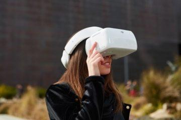 DJI-goggles-1
