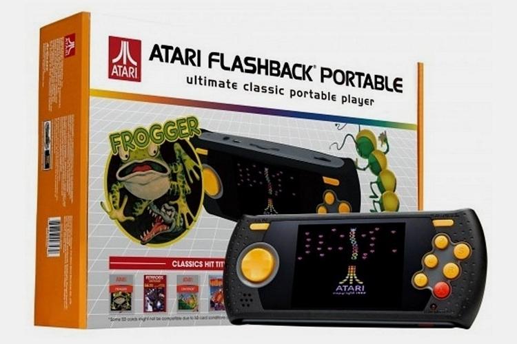 atari-flashback-portable-1