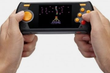 atari-flashback-portable-2