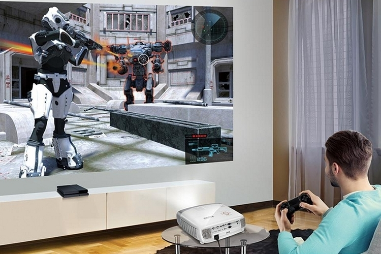 benq-gaming-projector-2