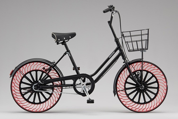 bridgestone-air-free-bicycle-tires-1