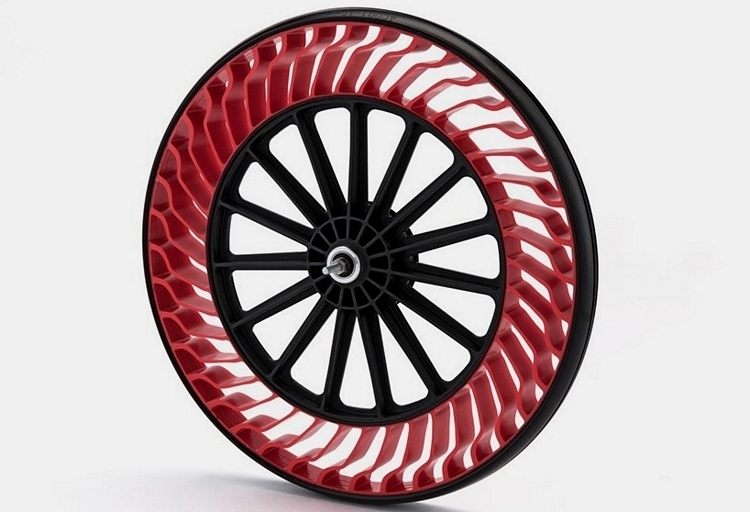 bridgestone-air-free-bicycle-tires-2