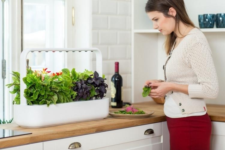 click-grow-smart-garden-9-1