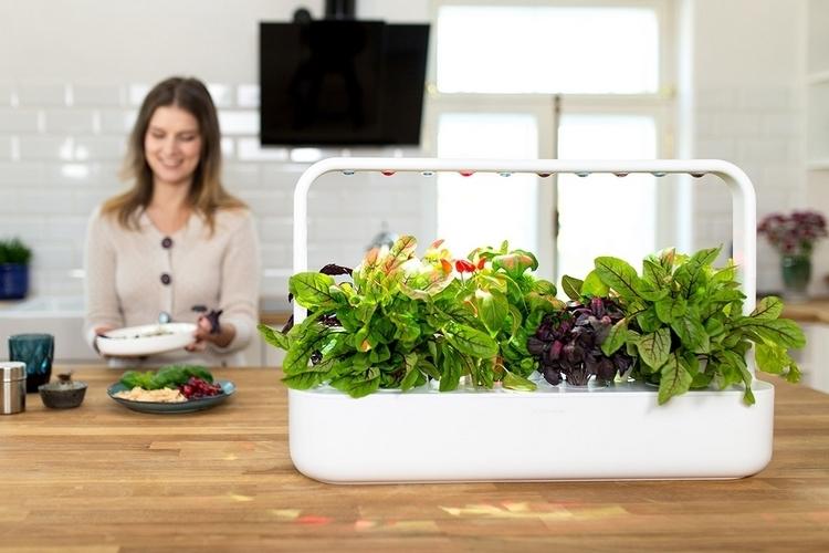 click-grow-smart-garden-9-3